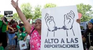 J28 alto deportacions JPR